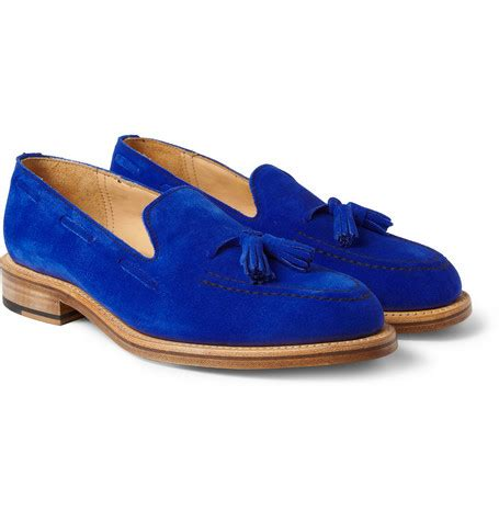 mcnairy loafers we marc mcnairy loafers who knows fashion