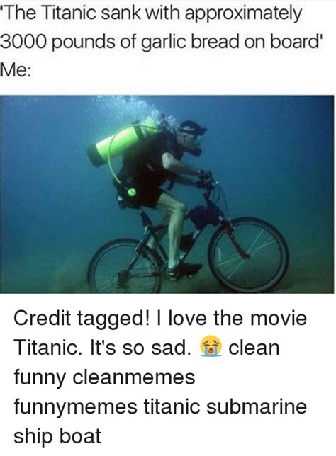 titanic boat meme 25 best titanic submarine memes sank memes so sad memes