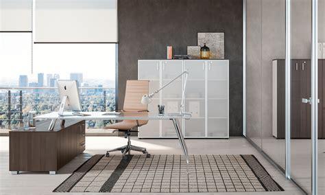 mobili ufficio vendita mobili ufficio vendita arredamento su misura di design
