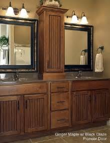 Kitchen And Bath Cabinets by Bathrooms Avanti Kitchens And Granite