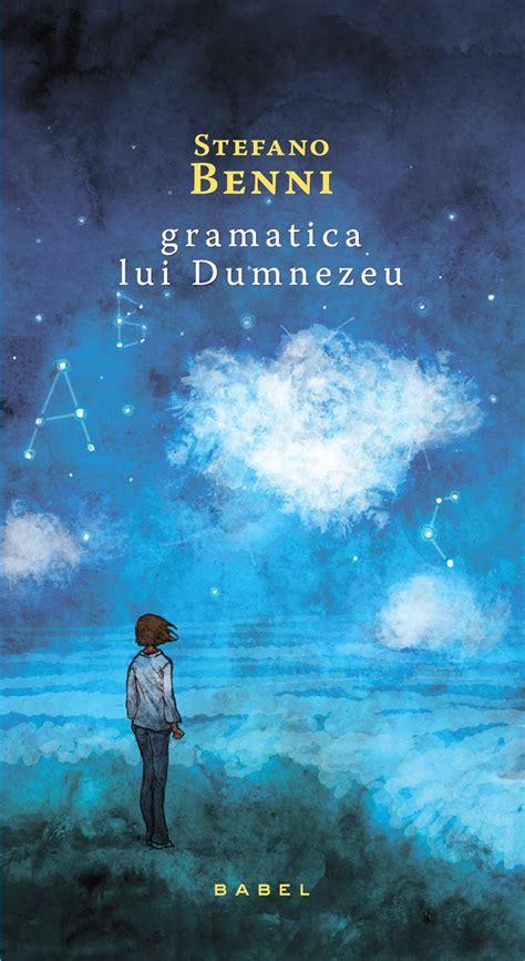 cartea este disponibila in format ebook pe www elefant ro gramatica lui dumnezeu ebook carti pdf online la cele