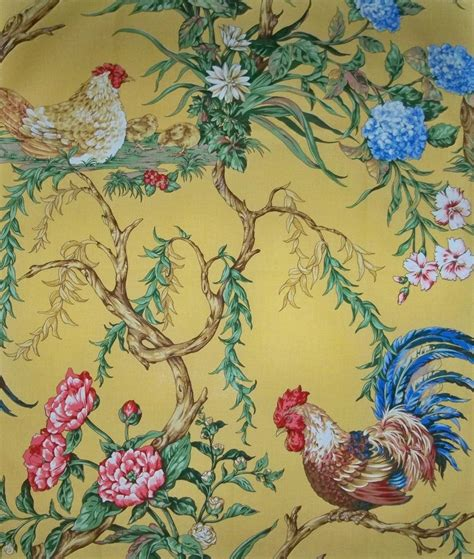 Cow Print Upholstery Fabric Rooster Fabric Lookup Beforebuying