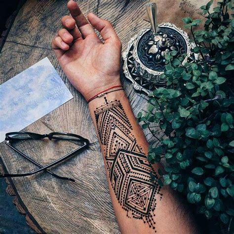 henna tattoos edinburgh 52 best henna tattoos for images on henna