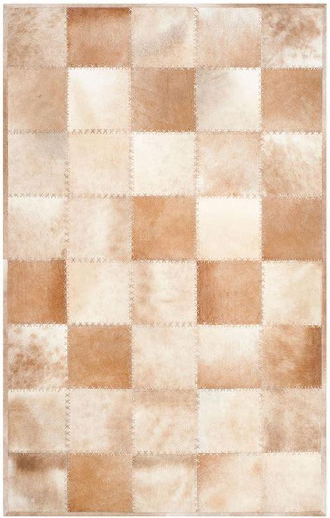 white jute rug 8x10 tags ralph jute rug living