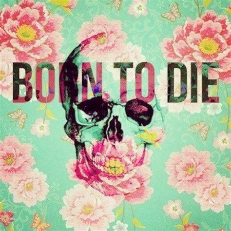 imagenes en ingles hipster what kind of tumblr user are you wallpaper skull