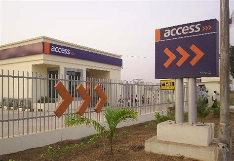 access bank former access bank staff docked for stealing n28m atm
