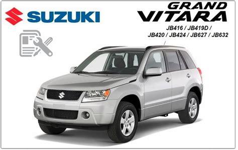Suzuki Auto Repair by 132 Best Auto Repair Service Manuals Images On