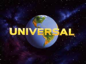 Or Universal Universal Logo Images