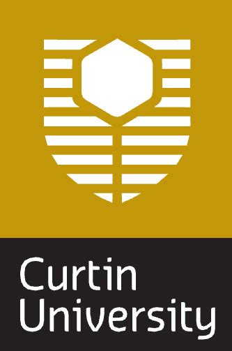 Curtin Mba Timetable by Curtin Mba Scholarship For International