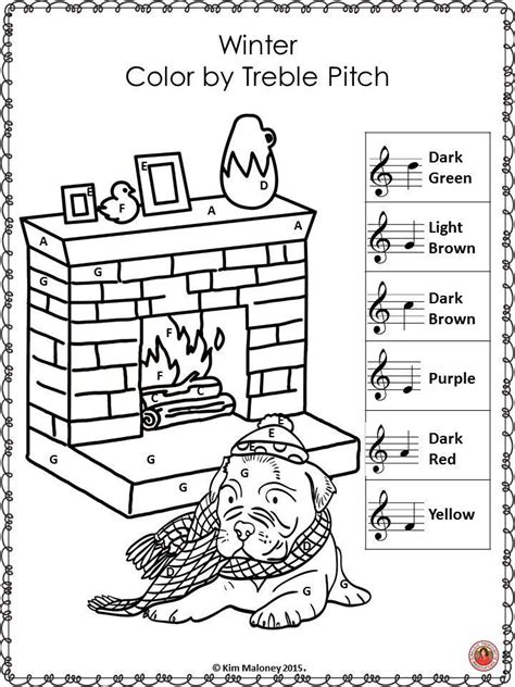 music dynamics coloring pages 5243 best music class resources images on pinterest