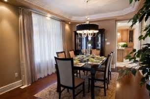 Small Livingroom Diningroom Combo Small Dining Living Room Ideas Home Wall Decoration