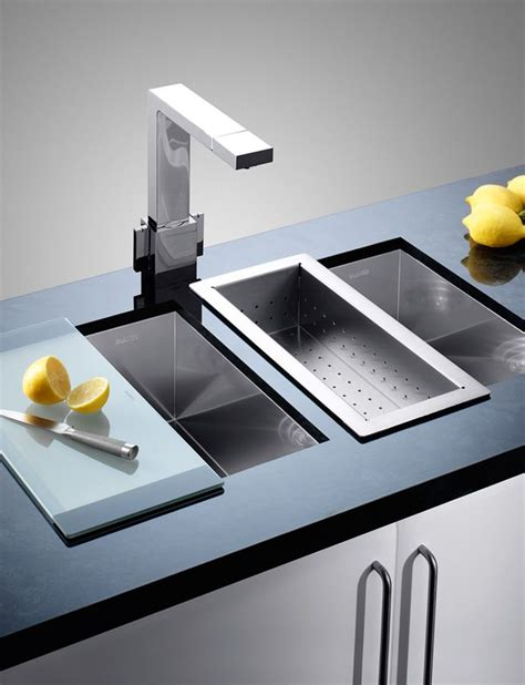 blanco undermount kitchen sinks 25 best ideas about blanco sinks on white