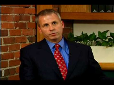 Lawyers For Mesothelioma - asbestos mesothelioma lawyer answers to common