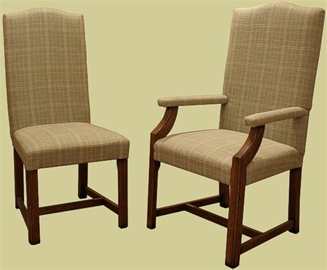 fully upholstered dining room chairs superb value fully upholstered oak dining chairs