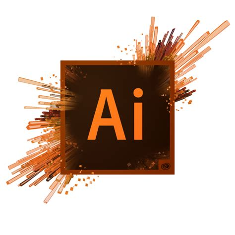 Adobe Illustrator Untuk Mac gratis adobe illustrator cc 2015 version
