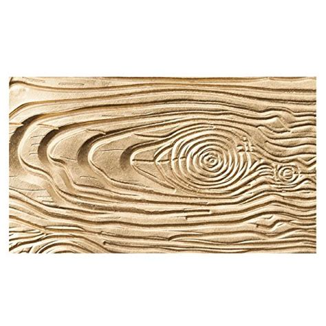 wood pattern on fondant ny cake fondant impression mat wood grain silicone new