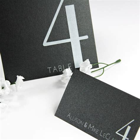 make your own place cards for weddings wedding place cards with guest names printed or blank