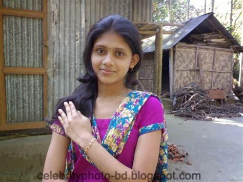 villegy girl image photos tamil actress gallery bangladeshi nice village girl photos