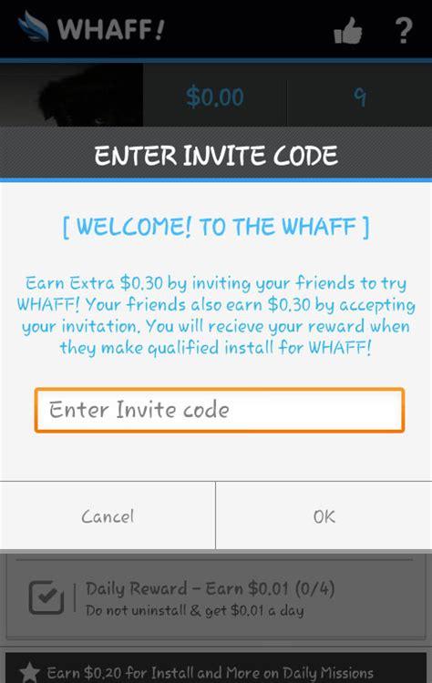 Google Play Gift Card Indonesia Gratis - cara mendapatkan gems gratis clash of clans terbaru