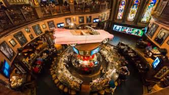 Orlando Home Decor hard rock cafe review orlando s premier tourist restaurant