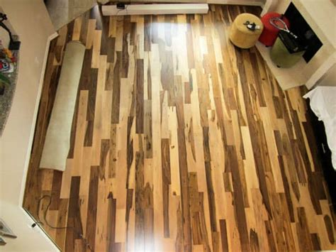 machiato pecan hardwood flooring in katy tx wood floors