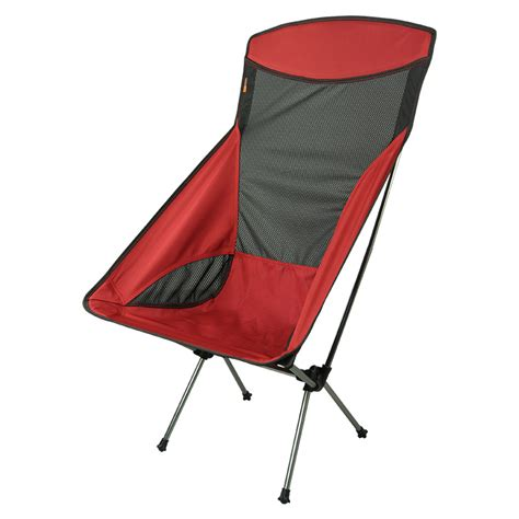 Outdoor Portable Folding Chairs by Outdoor Folding Chair Portable Fishing Chair Cing Chiar