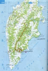 автодороги краснодарского края карта