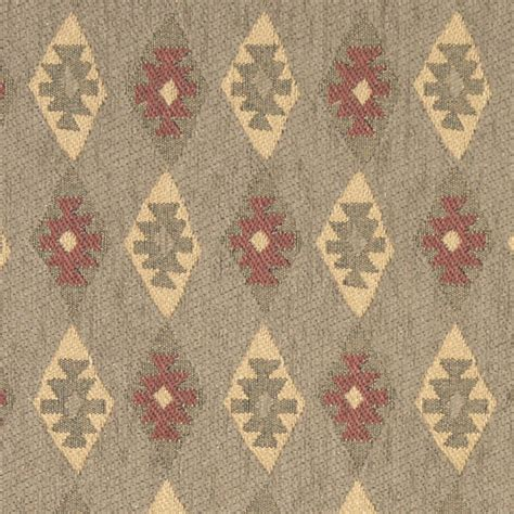 rustic upholstery fabric p5797 sle rustic upholstery fabric by palazzo fabrics
