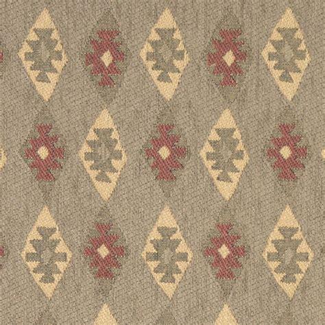 p5797 sle rustic upholstery fabric by palazzo fabrics