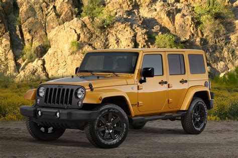 most expensive jeep wrangler in the world most expensive jeep cars in the world top 10 page 2 of