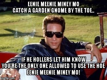 Andrew Dice Clay Meme - early onset dementia andrew dice clay imgflip