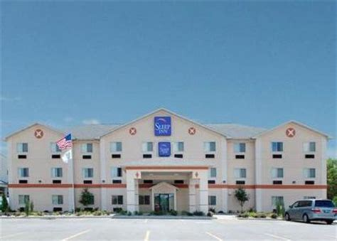 comfort sleep mishawaka sleep inn south bend south bend deals see hotel photos