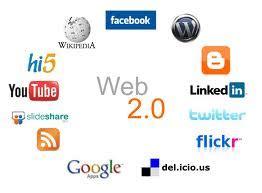 imagenes web 2 0 web 2 0 wikipedia la enciclopedia libre