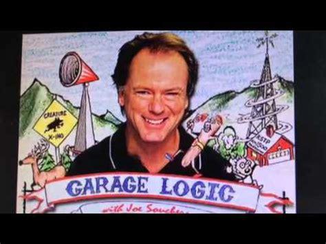 Garage Logic Soundboard garage inspiring garage logic designs garage logic garage logic mn wikiglob3