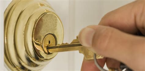 how to choose a deadbolt lock for your door today s