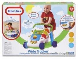 Baby Walker Cocolatte Cl 1111 jual baby walker murah