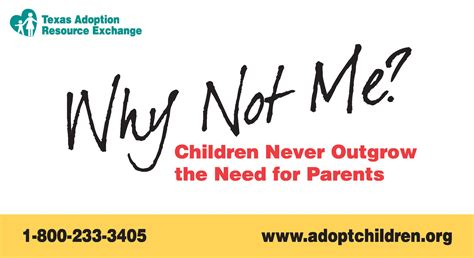 Why Me Why Us by Why Not Me Awareness Materials