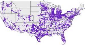 tello mobile coverage map 4g lte phone coverage check