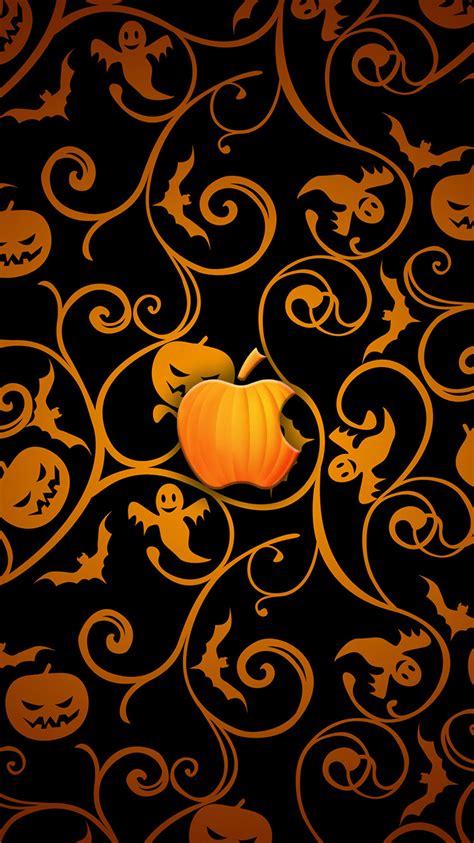 wallpaper for iphone 6 halloween top halloween wallpapers for iphone