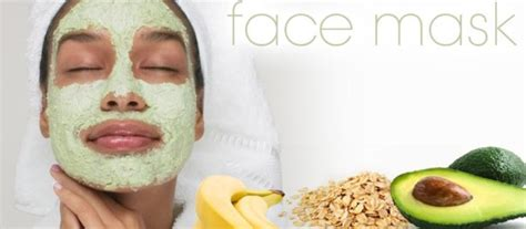 diy moisturizing mask bright bold and beautiful 4 diy masks for brightening up your dull skin daily magazine