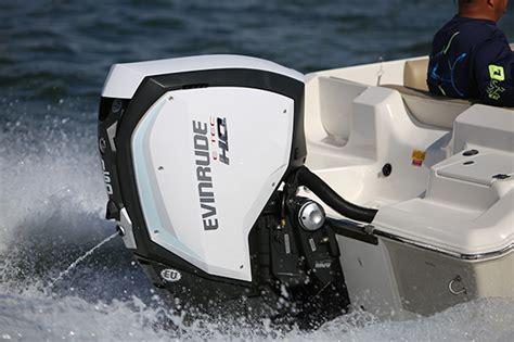 yamaha outboard motors townsville biggest outboard motor impremedia net