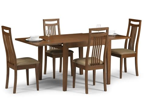 Dining Table Sets For 20 20 Collection Of Hamilton Dining Tables Dining Room Ideas