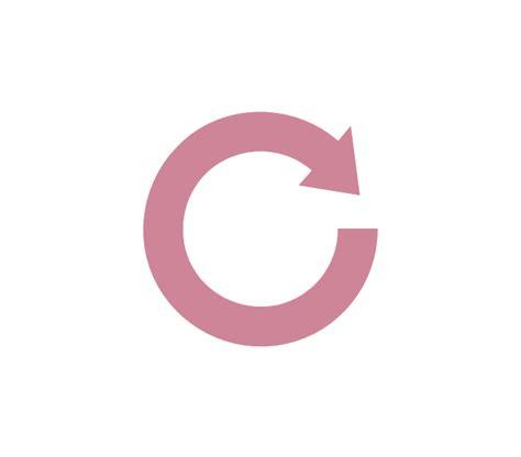 visio arrows visio circular arrows related keywords visio circular