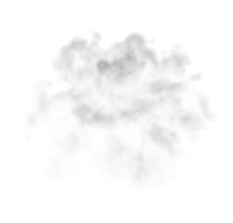 how to make a color transparent in photoshop smoke effect png transparent smoke effect png images