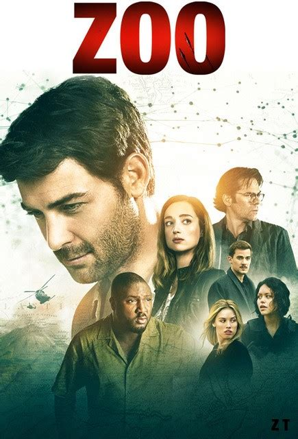 film lucy vostfr streaming zoo saison 3 s 233 rie streaming vostfr hd complet
