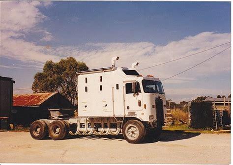 cabover kenworth for sale in australia kenworth in australia trucks
