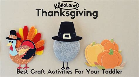 best thanksgiving crafts for thanksgiving best craft activities for your toddler