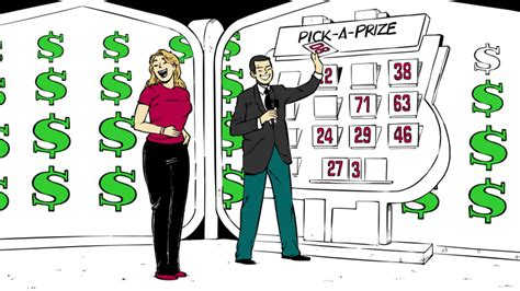How To Do A Sweepstake - how to pick a relevant prize for your sweepstakes text to win sweepstakes sweeppea
