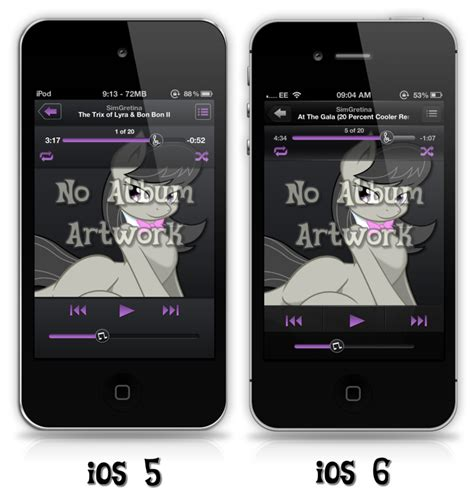 themes music player octavia music player theme by fozzywig on deviantart
