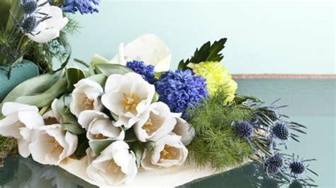 artgeist fiori dalani quadri provenzali romanticismo ed eleganza